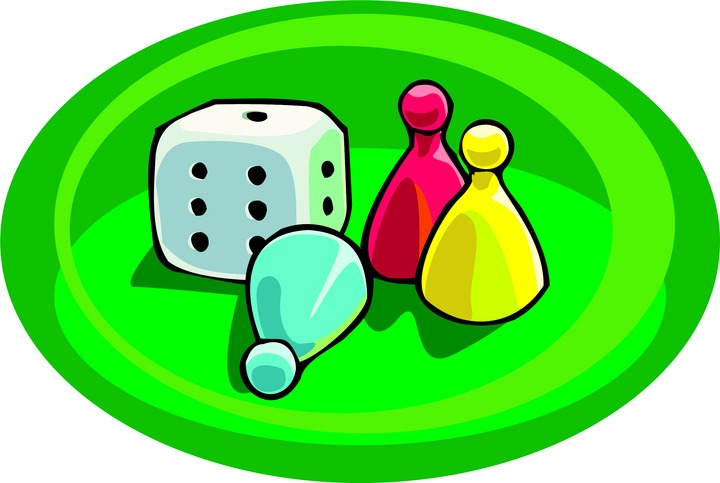 Tickets still available for Family Game Night (Sat, 4/26) – Rooftop ...