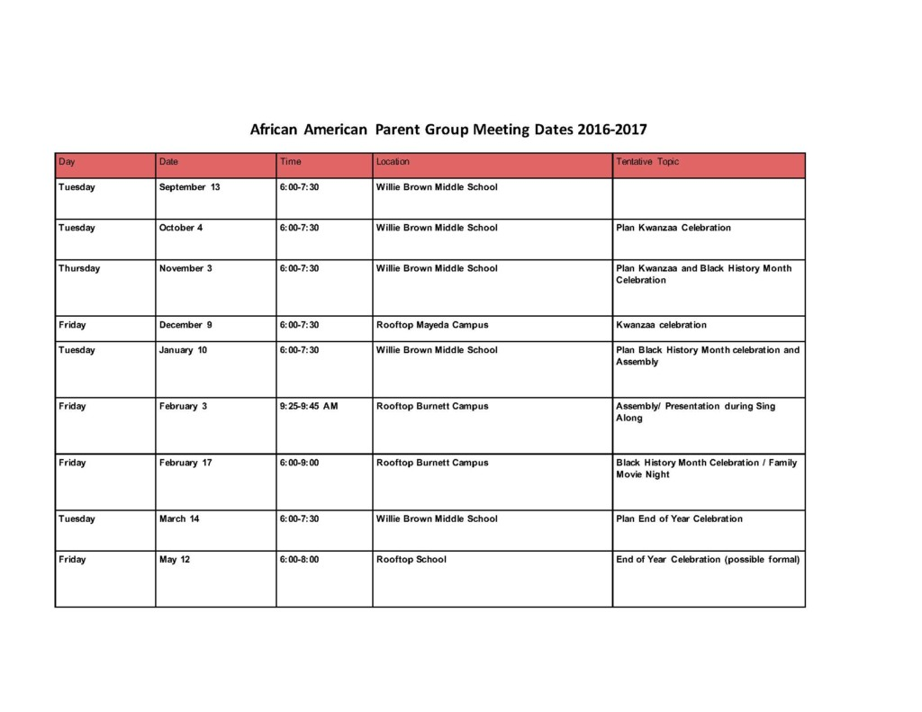 black-parent-group-schedule3